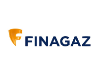 FINAGAZ