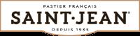 Saint_Jean